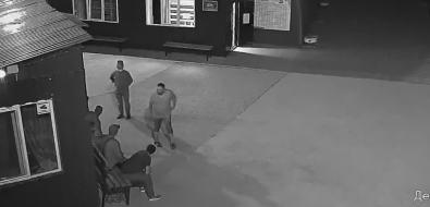 ВЮжно-Сахалинске избили помощника имама