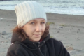 Следователи просят помочь впоисках пропавшей сахалинки