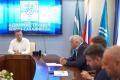 УК иТСЖ Южно-Сахалинска призвали активнее включаться впрограмму ремонта дворов