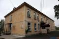 Сахалинской школе набазе бывшей казармы нужен 21 миллион нафасад