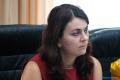 Южно-Сахалинску не хватает 223 миллиона наквартиры детям-сиротам