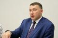 Владимир Ющук: никакой установки отказывать вмедотводах отвакцинации нет