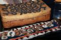 ВЮжно-Сахалинске откроют выставку кМеждународному дню коренных народов