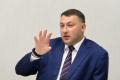Сахалинский бюджет-2022 тоже будет дефицитным