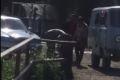 Сотрудники рыбинспекции избили сахалинца уреки вМакаровском районе