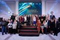 Трудовые династии Сахалина иКурил торжественно наградили замноголетнюю работу