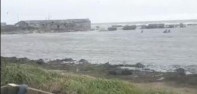 Вгибели браконьера сахалинцы винят береговую охрану