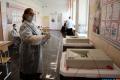 Попытка вылечить страну— Сахалин вступил втрехдневные выборы