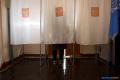 Сахалинцы сообщают, чтоагитация закандидата вГосдуму продолжается