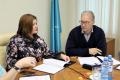 Сахалинца, увидевшего нарушения наизбирательных участках, предложено оштрафовать