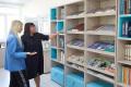 Вгимназии №2 Южно-Сахалинска внедряют бережливые технологии