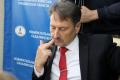 НаСахалине признали выборы состоявшимися иназвали итоговые цифры