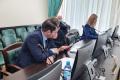 Депутатам Сахалинской думы запретят иметь иностранное гражданство