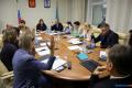 НаСахалине собирают подписи заотставку главы ичленов областного избиркома