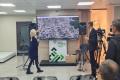 Побубнят дауспокоятся: вЮжно-Сахалинске думают, какизбежать сильных пробок навремя ремонта Комсомольской