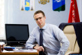 Мэр Анивы возглавил сахалинское министерство туризма