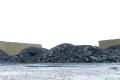Холмская администрация отчитывается опоставках угля