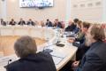 Министерство науки поддержало проект посозданию карбонового полигона наСахалине
