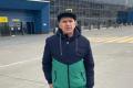 ВЮжно-Сахалинске ищут пропавшего 61-летнего мужчину