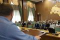 ВЮжно-Сахалинске наградили волонтеров, помогавших сIronSakh