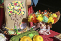 300 участников собрал детский фестиваль вКорсакове