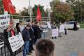 Артисты икоммунисты перекрикивали друг друга во время обсуждения выборов наСахалине