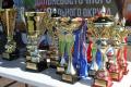 НаСахалине определили победителей дальневосточных соревнований покроссу
