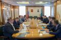 """Строить поронайский порт поможет """"Газпромбанк"""""""