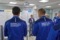 Работники южно-сахалинской мэрии учатся бережливым технологиям