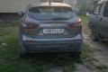 ВЮжно-Сахалинске владельца служебного авто оштрафуют на150 тысяч запарковку нагазоне