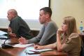 ВКорсакове обсудили будущее Приморского бульвара