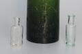 Пивная бутылка ипарфюмерный флакон пополнили фонды музея книги Чехова