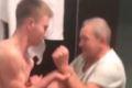 Выпивший сахалинский тренер вступил вконфликт со спортсменами изХабаровска