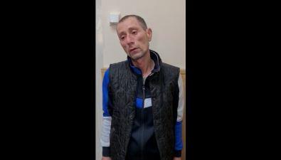 Задержан сахалинец, который похитил ящик спожертвованиями