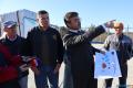 Депутаты хотят быть уверены, чтосахалинский бизнес не взвоет отповышения тарифа