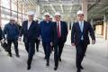 18 миллиардов нажилье и13,5 навзлетку— Сахалину пообещали федеральные деньги