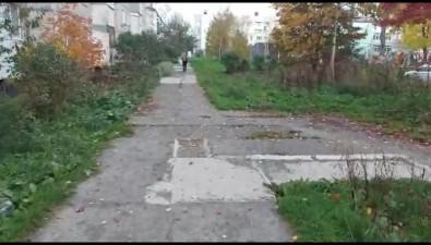 17-летний парень закидал Москву жалобами насостояние теплотрассы вЮжно-Сахалинске