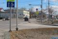 Сахалинский минтранс похвалился активным ремонтом дорог