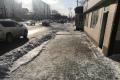 Более 200 млн готовятся потратить нарасчистку Южно-Сахалинска отснега ильда