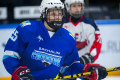 """Сахалинский """"Кристалл"""" примет матчи дальневосточного хоккейного первенства"""
