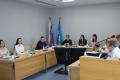 Вмэрии Южно-Сахалинска обсудили профилактику коррупции