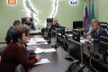 Анивская единая дежурно-диспетчерская служба признана лучшей вСахалинской области