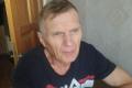 61-летнего мужчину, который месяц назад пропал вЮжно-Сахалинске, так ине нашли