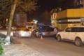 ВЮжно-Сахалинске накажут родителей ребенка, которого сбила машина