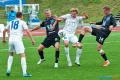 """Просроченные тесты и""""телефонное право"""": футбольный матч наСахалине грозит скандалом"""