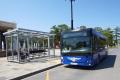 Южносахалинцев просят рассказать опроблемах общественного транспорта