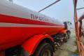 Сахалинцам хватит побаллону газа надом, считает поставщик-монополист