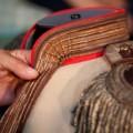 Мастера пошивочного цеха сахалинского Чехов-центра научатся реконструировать исторические костюмы