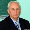 Тренер Александр Бахман: конечно, я вспоминаю Сахалин!