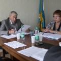 В Сахалинской думе состоялись заседания всех постоянных комитетов